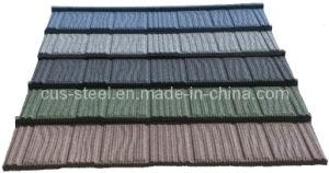feuilles ondul es pierre enduites de toiture du toit tile ppgi en m tal feuilles ondul es. Black Bedroom Furniture Sets. Home Design Ideas