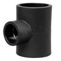 PE Pipe Fitting pour l'approvisionnement en eau SDR11