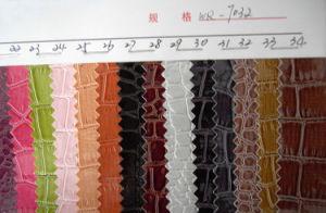 PVC Couro Artificial