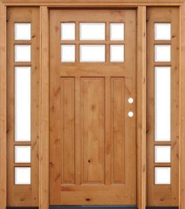 2015 puertas de madera exteriores de los dise os de la for Disenos puertas de madera exterior