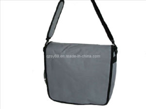 Ombro Bag-11 do curso da cor contínua de Simplicy