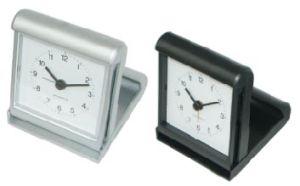 Horloge d'alarme de voyage (KV111)