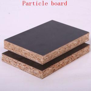 panneau de particules de ciment panneau de particules de m lamine 1220 2440 panneau de. Black Bedroom Furniture Sets. Home Design Ideas