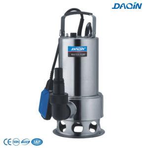 Qds bombas de agua sumergibles el ctricas de acero - Bombas de agua electricas precios ...