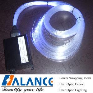 De optische Lichte Uitrustingen van de Vezel (frp-010)