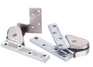 Sustentação da dobradiça da mola Support/Door do assoalho (FS-103R)