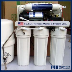 Purificateur d 39 eau syst me de filtration par osmose - Purificateur d eau ...