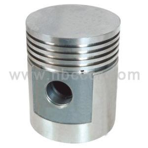 De Vervangstukken van de compressor (ZUIGER 110)