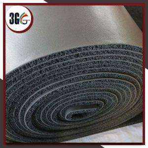 Couvre-tapis de bobine de PVC (3G-3)