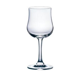 170ml Llevan-Free Wine Glass Goblet