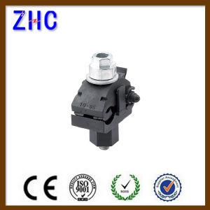Yueqing zhicheng electrical equipment co ltd