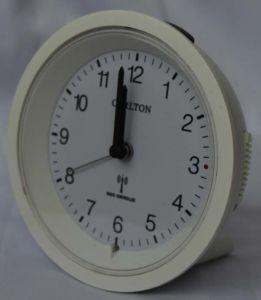 Horloge d'alarme de RC