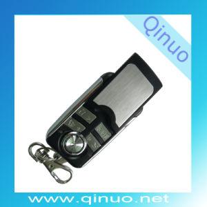 Unique Multi-Frequency Remote Control Duplicator (QN-RD128B-13)