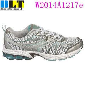 Sapatas Running desportivas do estilo da segurança das mulheres de Blt