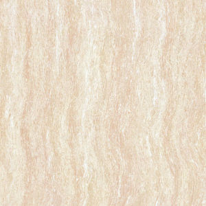 Tuiles Polished superbes de porcelaine de Gloosy de perle lumineuse (E38B21)