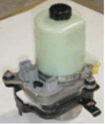Elecetrical Power Steering Pump для Ford TRW Vwesion