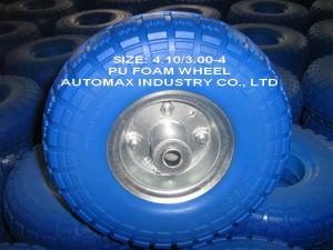 PUの泡の車輪/タイヤ