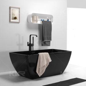 mercadorias sanitrios pequenos feitomedida modernos banheira oval autnoma