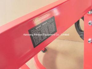 alle produkte zur verf gung gestellt vonhankang fitness equipment co limited. Black Bedroom Furniture Sets. Home Design Ideas