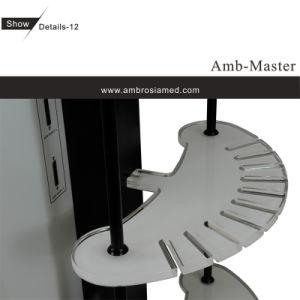 Anti machine Bio-Actuelle non invahissante de beauté de ride (Amb-Maître)