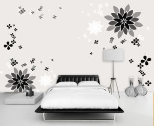 Abbellire Your Wall con Images From Wallpaper su Inkjet