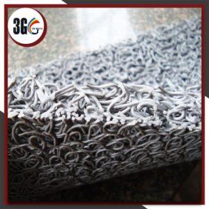 Couvre-tapis intense de bobine de PVC sans support (3G-9B)