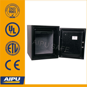 UL 1 Hour Fireproof Safe avec Combination Lock (FJP-30-1B-CK)