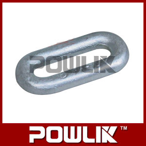 Linha Metal Fittings de Insulator Accessories (NLL, NLD)