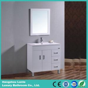 Últimas vanidad de baño (LT-C8053)