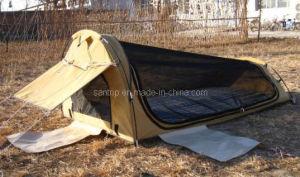 أستراليا أسلوب [سوغ] خيمة ([كسو9002])