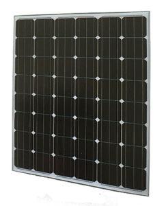 Модуль/панель солнечных батарей Avespeed 230W солнечные