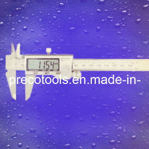 Water Proof Pinza digitale (IP54, IP65, IP67)