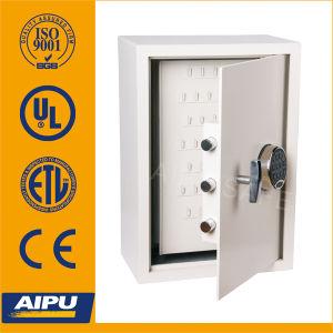 Storage principal Safes avec Capacity de 255 Keys (SCK2115E)