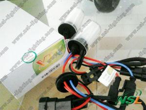 43000k, 6000k, 8000k NC Light HID Xenon Bulbs, Bombillas Luz 12V 35W Set De 2 Lamparas