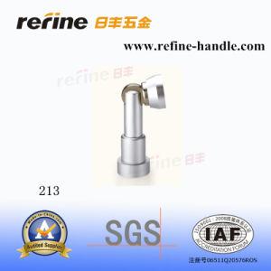 Taquet magnétique en aluminium de trappe (L-213)