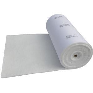 De Filter van het plafond (s-560G)