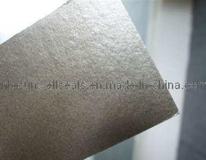 feuille rigide de mica sunwell b502 feuille rigide de mica sunwell b502 fournis par ningbo. Black Bedroom Furniture Sets. Home Design Ideas