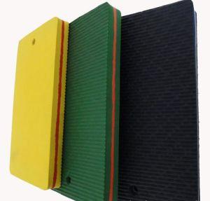 Muito Color EVA Sole para sandálias/Flipflop
