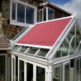 parasol ext rieur de toit parasol de toit verri re parasol ext rieur de toit parasol de toit. Black Bedroom Furniture Sets. Home Design Ideas