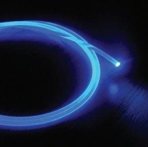 De stevige Kabel van de Vezel van de Kern (sof-3) voor OpenluchtDecoratie