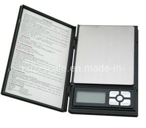 Price poco costoso 2000g Digital Pocket Scale