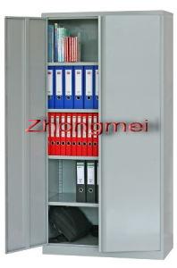 Cabinet de porte d'oscillation (OKC-0918)