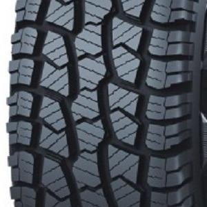 優秀な品質LTRのタイヤ