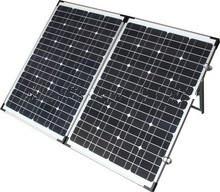 Avespeed Специализировало Земную Систему Панели Солнечных Батарей, Кронштейн Панели Солнечных Батарей