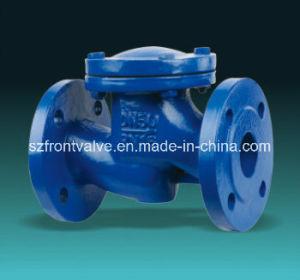 alle produkte zur verf gung gestellt vonshenzhen front valve co ltd. Black Bedroom Furniture Sets. Home Design Ideas