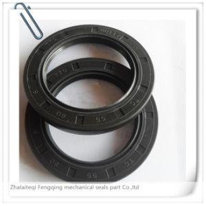 Parti di motore NBR, FKM, guarnizione idraulica della gomma di silicone TC – Parti di motore NBR ...