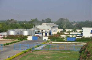 Завод 1.6mw Hfo Powe (2X800KW) Hfo/тепловозная двойная электростанция топлива