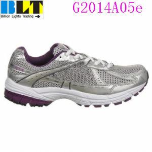 Energia da menina de Blt que impulsiona sapatas Running atléticas do estilo