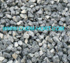 Piedra caliza precio por tonelada