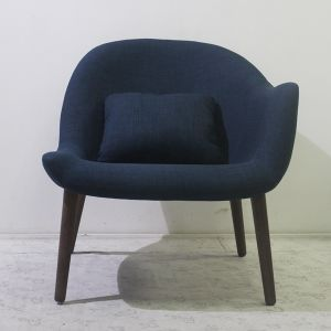 유럽 작풍 새로운 디자인 홈 가구 거실 의자 – 유럽 작풍 새로운 ...